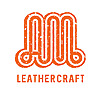 The leathercraft academy