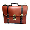 Marcellino NY Leather Bags