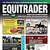 Equitrader | Equestrian Lifestyle Magazine