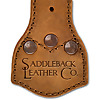 Saddleback Leather