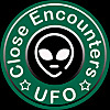 Close Encounters UFO | UFO News