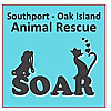 Southport-Oak Island Animal Rescue - SOAR
