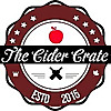 The Cider Crate - A Canadian/Ontario Cider Blog