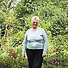 Joanne's Cottage Garden