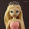 Handmade by Mrs. Owl