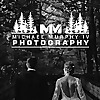 Michael Murphy Photography | Northern Michigan Wedding, Lifestyle, & Portrait Photographer