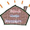 Rahmah Muslim Homeschool