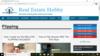 Real Estate Hobby | Flipping