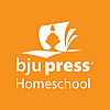 BJU Press Homeschool