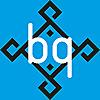 BQ magazine - Business in Qatar and Beyond
