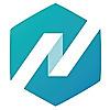 NewsBTC   Bitcoin Industry News, Price, Information & Analysis