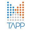 Tapp Network | Nonprofit Inbound Marketing & Technology Blog