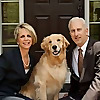 Southeast Michigan Real Estate Blog | Canton, Plymouth, Northville MI. Real Estate Info