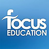 Focus Education   Educational Resources and CPD