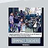 Impact Teachers Blog