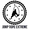 Jump Rope Extreme