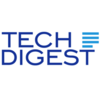 Tech Digest | Gadgets, mobile phones, news and reviews