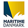 Denmark Maritime   Danish Maritime Magazine