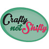 CraftynotShifty