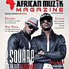 African Muzik Magazine