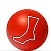 FloorPlay Socks Blog