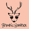 Bambi's Soapbox | My Life and My Love for Lebanon