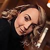 K Elizabeth   UK Family Lifestyle Blog