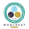 The Wool Nest Blog | Knitting And Crochet By Lynne Rowe