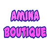 Amina Boutique