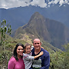All About Family Travel