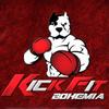 Kickfitbohemia