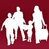 Family Travel Forum
