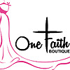 One Faith Boutique
