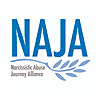 Narcissistic Abuse Journey Alliance