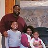 Houston Family Trips