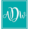 A-DestinationWedding.com