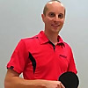 Tom Lodziak | Table Tennis Coaching Blog