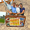 Travel With Kids TV