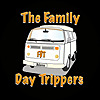 Family Day Trippers Uk
