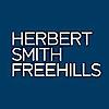 Herbert Smith Freehills – Insurance notes