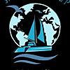 Sailing Trip Family