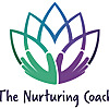 The Nurturing Coach