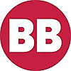 British Baker Magazine | Baking Industry News