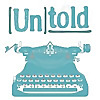 Untold Content | Technical Writing