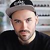 Mr Baker's Blog | Award-Winning Sugar Artist and Baker