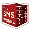 The SMS Works Blog
