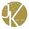 Jane Katkova & Associates Blog