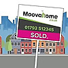 Moovahome Property Sales