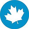 ItsCanadaTime | Canada Immigration News