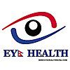 Eye Health Nepal